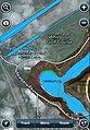 Whirlpool River Map (22126795576).jpg