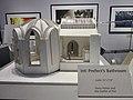 White Card Models, The Making of Harry Potter Films (Ank Kumar) 11.jpg