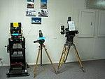 White Sands Missile Range Museum-81 (8326855123).jpg