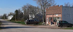 Whitney, Nebraska downtown 2.jpg