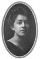 Who's who Among the Women of California (1922) - May A. Fitzpatrick.png
