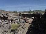 Wickenburg Vulture Mine-Saloon ruins.jpg