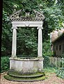 Wieckenberg Stechinellistr.14 Brunnen Jagdschloss@20150913.JPG