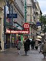 Wien, Mariahilferstraße (8080815020).jpg