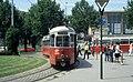 Wien-sl-52-e1-4496-565919.jpg