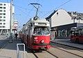 Wien-wiener-linien-sl-25-1020046.jpg