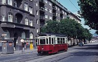Wien-wvb-sl-11-b-569387.jpg