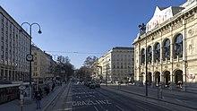 Hotel Bristol Wien Eigentumer