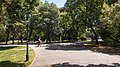 Wien 01 Stadtpark dm.jpg