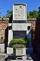 Wiener Zentralfriedhof - evangelische Abteilung - Robert Moessen.jpg