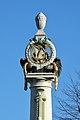 Wienfluss-Portal Saeule-SO-DSC 5175w.jpg