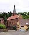 Wiesbach (Pfalz) Evangelische Kirche 01.JPG