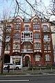 Wiesbaden Dotzheimer Straße 28.jpg