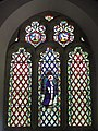 Wiggonholt east window.jpg