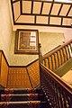 Wightwick Manor 2016 059.jpg