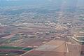 WikiAir Flight IL-13-09 021.jpg
