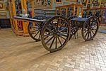WikiBelMilMuseum00024.jpg