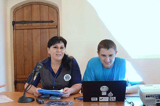 WikiConference 2016 Kyiv 0122