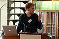WikiConference UK 2012-14.jpg
