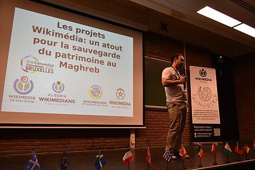 WikiConvention_francophone_2019_41.jpg