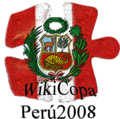 WikiCopaPerú2008.png
