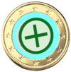WikiCup Medal Gold GA.png