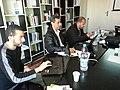 WikiMCF01 Algérie Oran 20160305 (6).jpg
