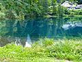 WikiProjekt Landstreicher Christlessee 10.jpg