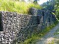 WikiProjekt Landstreicher Hindelang 05.jpg