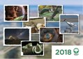 Wiki Loves Earth Wall Calendar 2018.pdf