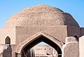 Wiki Loves Monuments 2018 Iran - Kerman - Anar - Arg-e Bam - Picture 04.jpg