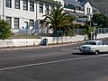 Wikimania 2018, Cape Town (P1050537).jpg