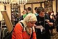 Wikimania 2018 by Nirmal Dulal (34).jpg
