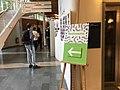 Wikimania 2019 in Stockholm.04.jpg