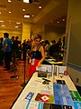 Wikimania Washington 2012 012.JPG