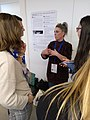 Wikimedia+Education Conference 2019 - Donostia - Photos by Theklan 28.jpg