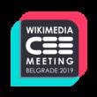 Wikimedia CEE meeting 2019 02.png