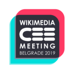 Wikimedia CEE meeting 2019 02.png