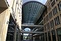 Wikimedia Conference 2015, Berlin DSC 0825.jpg