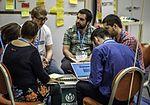 Wikimedia Conference 2017 – 150.jpg