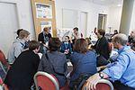 Wikimedia Conference 2017 by René Zieger – 285.jpg