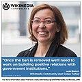 Wikimedia Conference 2018 Sharepic Basak.jpg