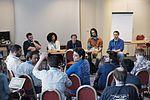 Wikimedia Conference by René Zieger – 18.jpg