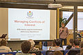 Wikimedia Foundation Monthly Metrics and Activities meeting May 2, 2013-2620 16.jpg