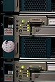 Wikimedia Foundation Servers-8055 41.jpg