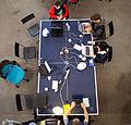 Wikimedia Hackathon San Francisco 122.jpg