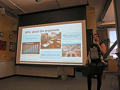 Wikimedia Metrics Meeting - June 2014 - Photo 28.jpg