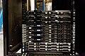 Wikimedia Servers-0001 11.jpg