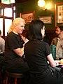 Wikimeet-London4-Thryduulf-07.jpg