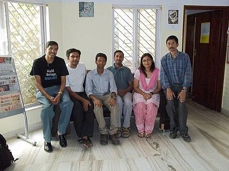 social meetups in bangalore